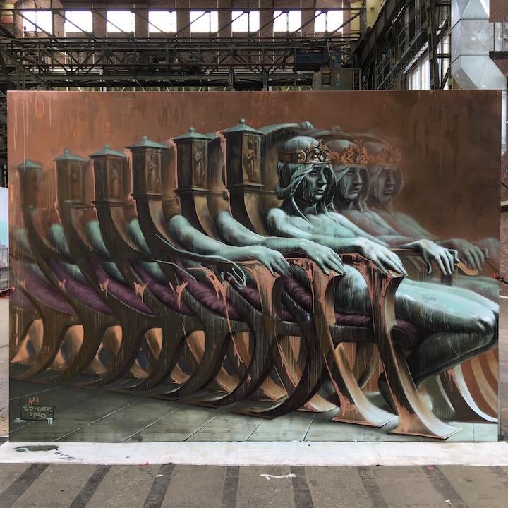 sokaruno-steet-art-amsterdam