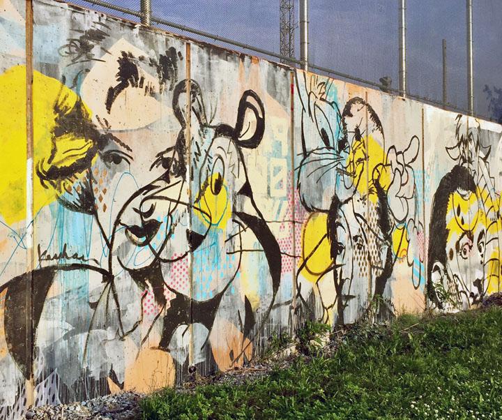 KeyHan-street-art-DC