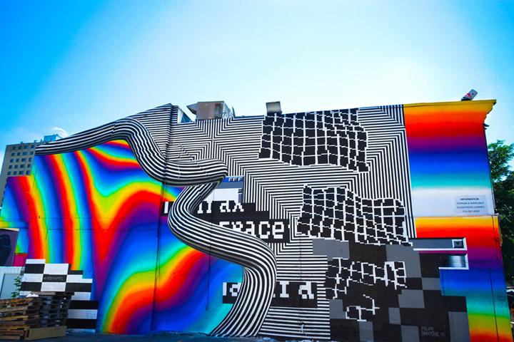 Montreal-Mural-Festival-June-2016-Felipe-Pantone