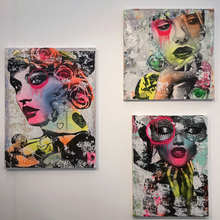 dain-urban-arts-fair