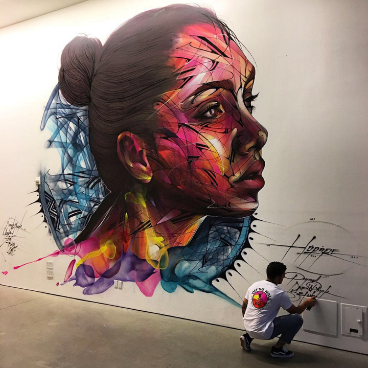 hopare-urban-arts-fair