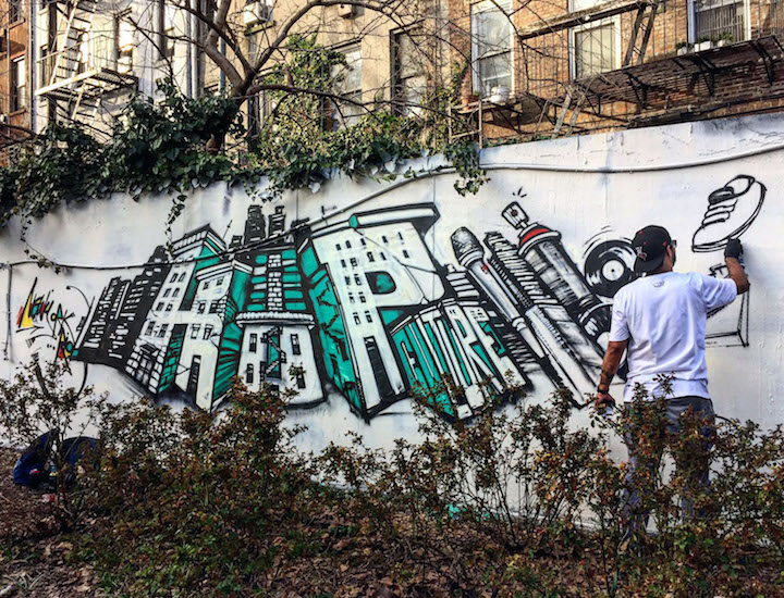 marcelo-ment-paints-east-village-nyc