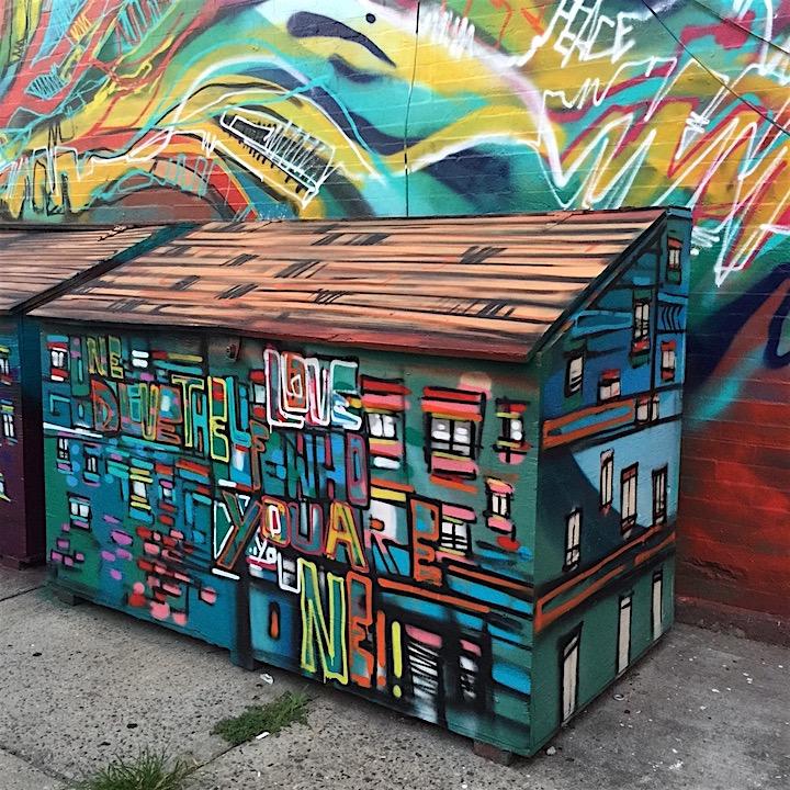 marcelo ment street art jmz Speaking with Rio de Janeiro Based Artist Marcelo Ment