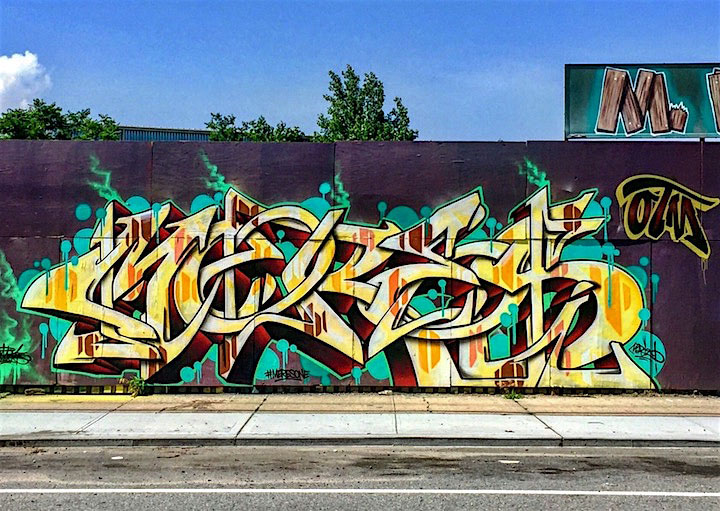 meres-graffiti-nyc