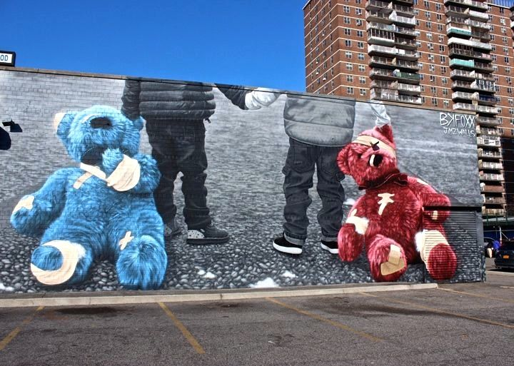 BXFoxx-JMZ-Walls-Bushwick-street-art-nyc