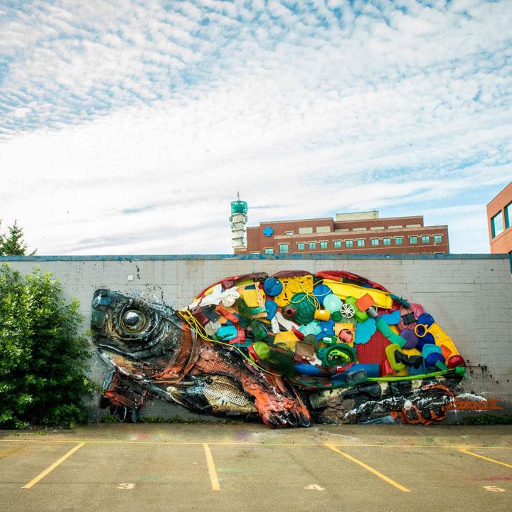 Bordallo-II-street-art-mural-Inspire-Festival-Canada