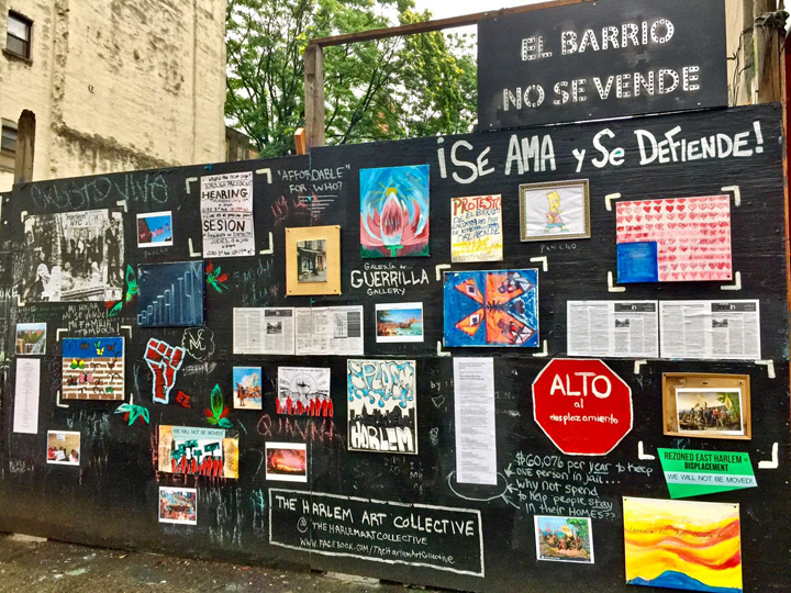 East-Harlem-street-art-protest