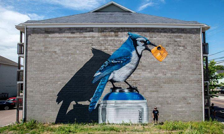 Etien-street-art-mural-Inspire-Festival-Canada