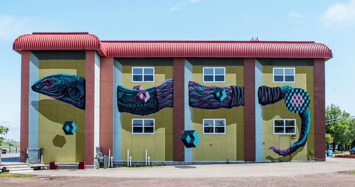 Jerry-Rugg-Birdo-street-art-mural-Festival-Inspire-Canada
