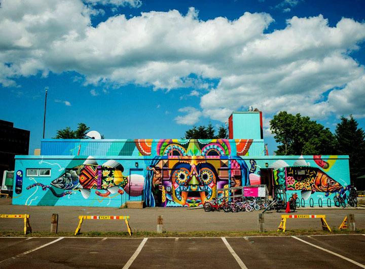 Senkoe-street-art-mural-Festival-Inspire-Canada