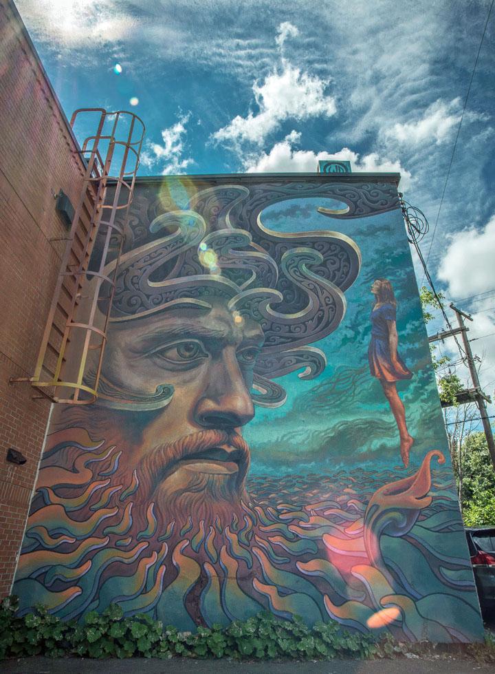 W-D-street-art-mural-Festival-Inspire-Canada