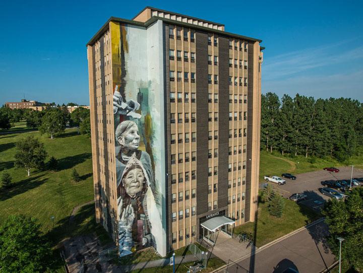 Wasp-elder-street-art-mural-Festival-Inspire-Canada