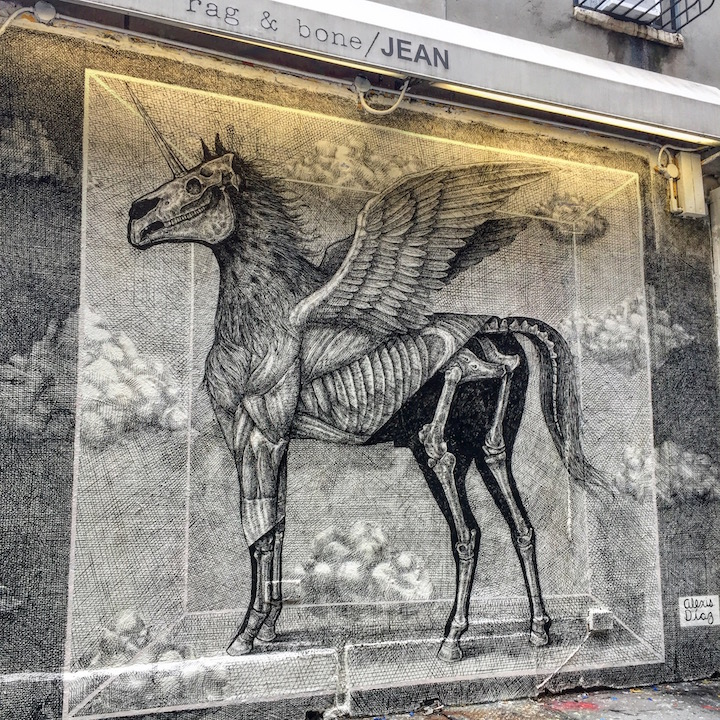 alexis-Diaz-street-art-mural-nolita-nyc