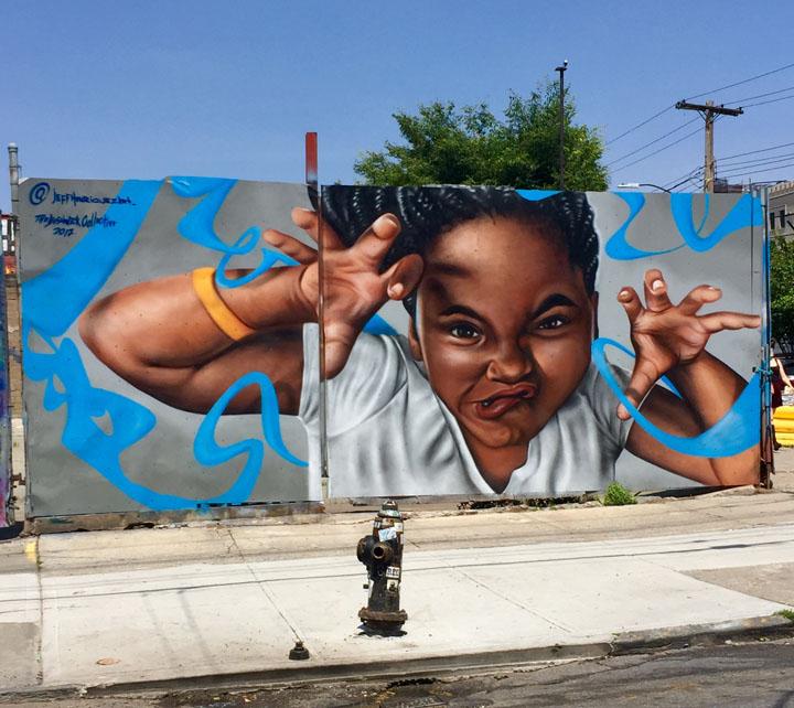 jeff-henriquez-street-art-bushwick