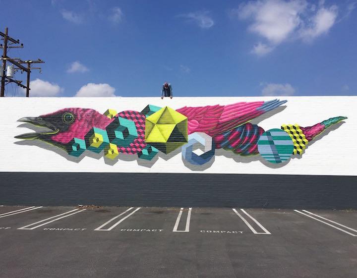 jerry-rugg-birdo-geometric-street-art