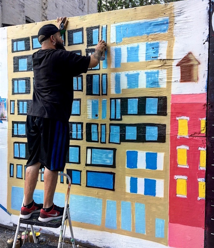 ralph-serrano-paints