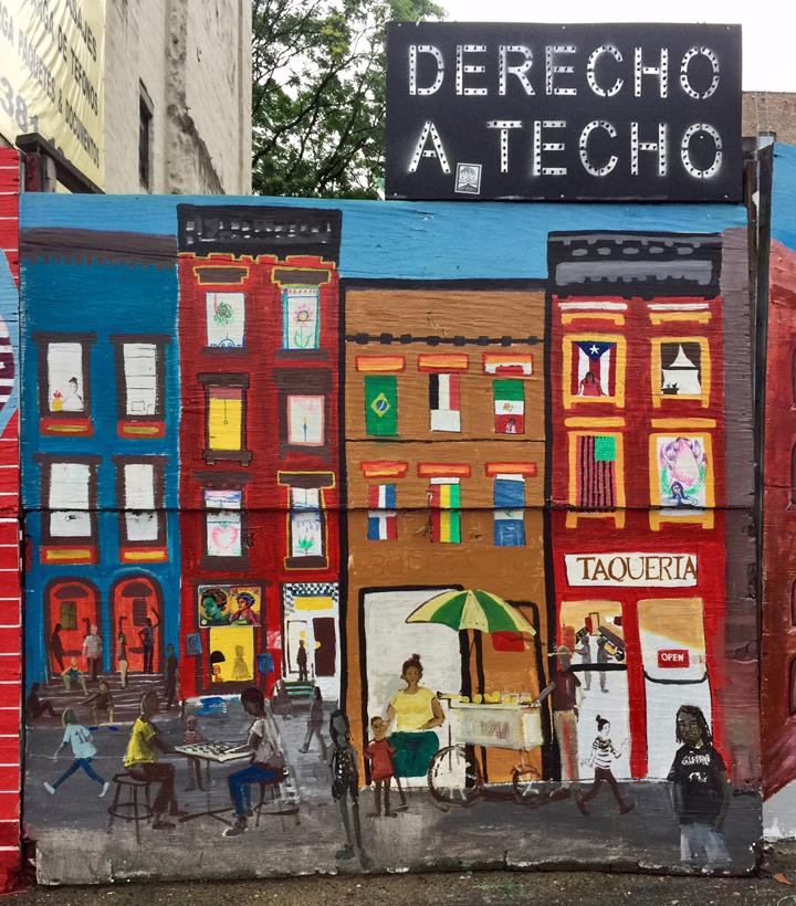 serrano-street-art-east-harlem