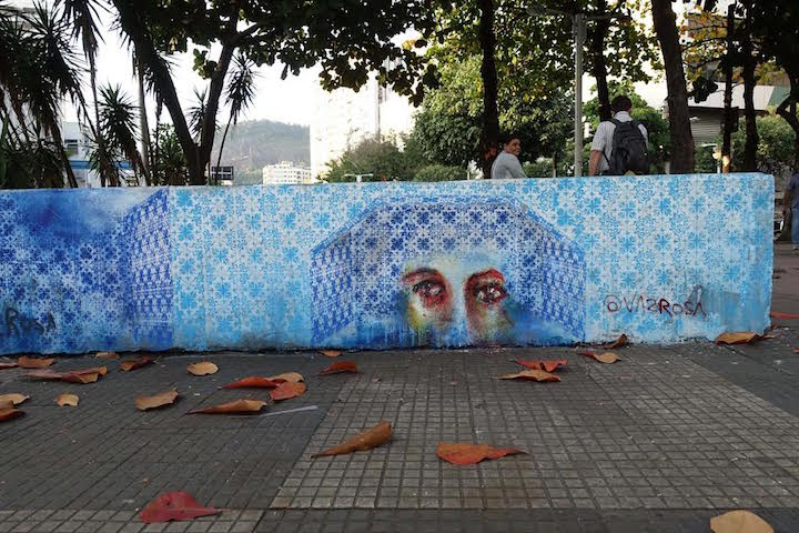vanessa-rosa-street-art-brazil