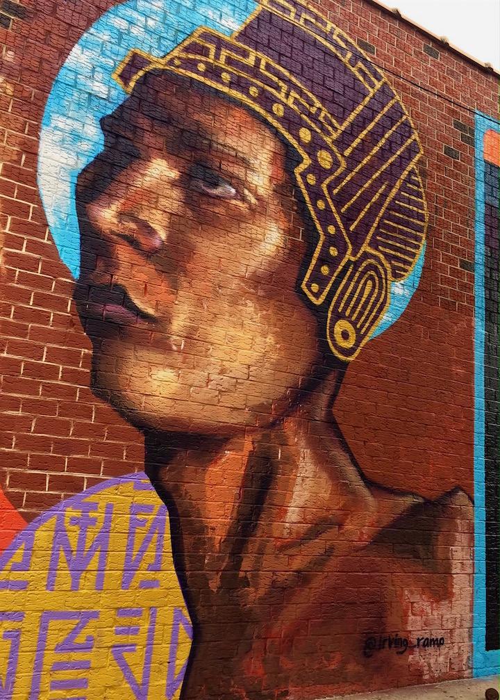 Irving-Ramo-mural-art-bushwick-nyc