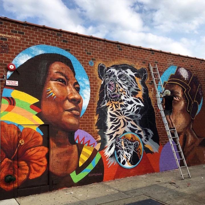 guache-praxis-irving-ramo-street-art-bushwick-nyc