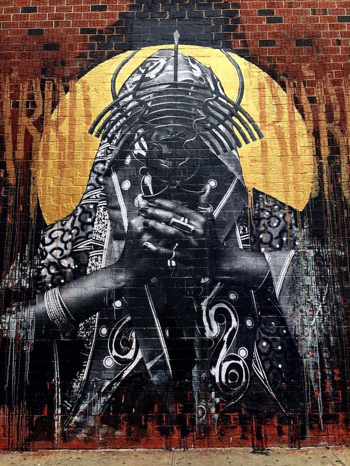 raul-zito-street-art-bushwick-nyc