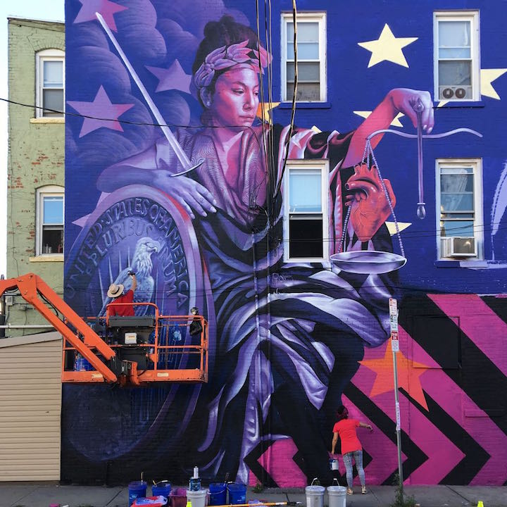 werc-and-gera-luz-paint-jersey-city