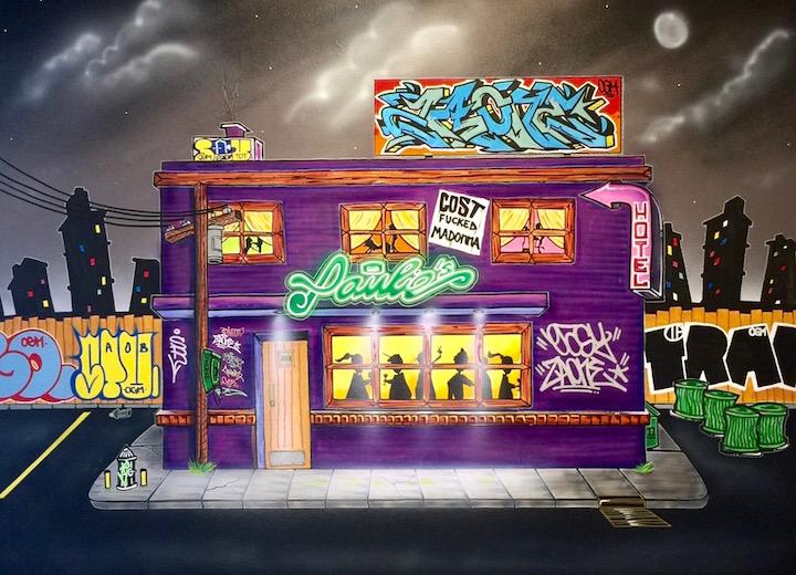 zaone-graffiti-city-scape