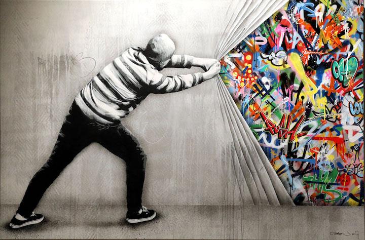 Afbeeldingsresultaat voor street art